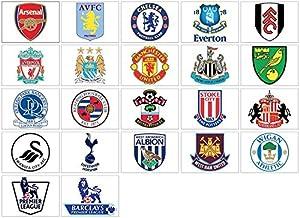 England League Teams - image 6