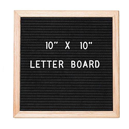 Bulletin Board Box - 9