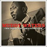 The Chess Singles Collection [3CD Box Set]