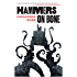 Hammers on Bone (Persons Non Grata)
