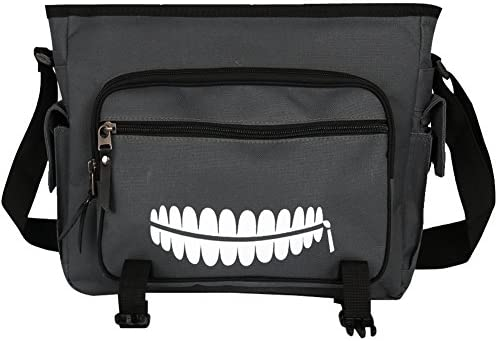 Cheap bags online free shipping _image2