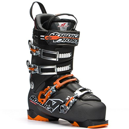 nordica-nrgy-pro-4-ski-boot-2016-black-orange-275