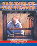 The Eyes of the Weaver, Cristina Ortega, 0826339905
