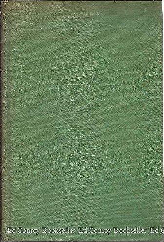weber max essay in sociology bureaucracy 1946