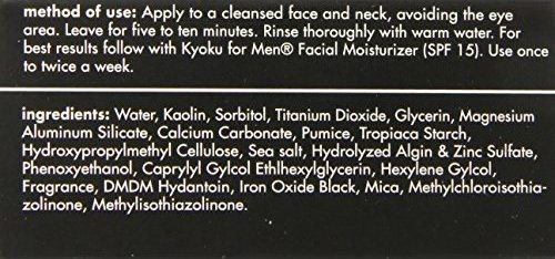 Japanese Acne Skin Care