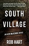 Image of South Village (Ash McKenna Book 3)
