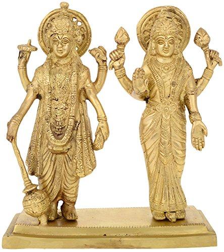 kapasi-handicrafts-brass-lakshmi-narayan-lxbxh-1524-cms-x-635-cms-x-1778-cms-gold