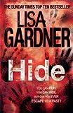 Hide (Detective D.D. Warren 2)