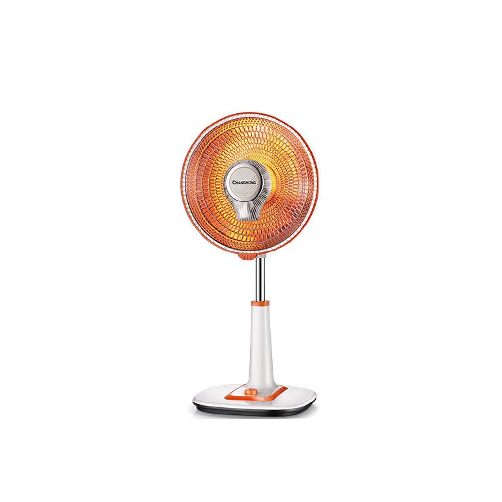 Acquisto Riscaldatore Elettrico dell'ufficio del riscaldatore Elettrico Verticale Domestico del radiatore Prezzi offerte