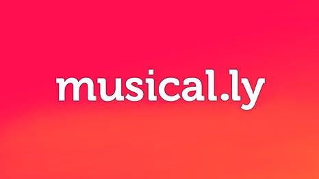 Musically app store
