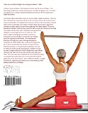 The Red Thread of Pilates- The Integrated System