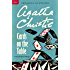 Cards on the Table: Hercule Poirot Investigates (Superintendent Battle Book 3)