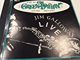 Live At Green Dolphin Capetown South Africa Volume 2