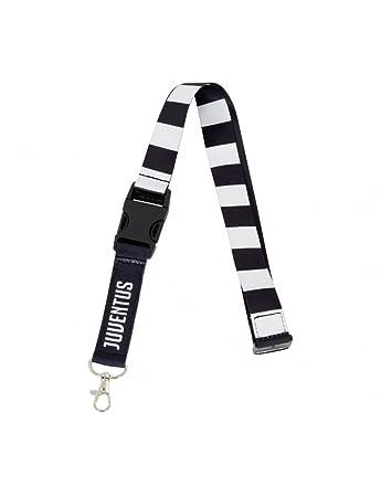 3bfcf3a332 SET KID JUVENTUS DRIBBLING SEVEN 6B6001806 set regalo juve nuovo logo kit  del tifoso portafogli nero 12x9,5cm sacca portascarpe 37x47cm 12x9,5cm  gadget ...