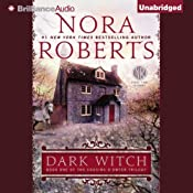 Dark Witch: The Cousins O'Dwyer Trilogy, Book 1 | Nora Roberts