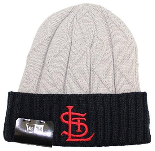 St. Louis Cardinals New Era Heritage MLB