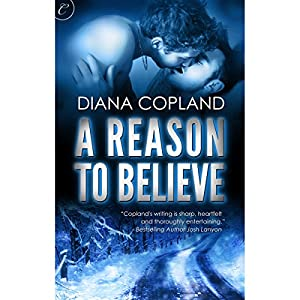 A Reason to Believe Audiobook