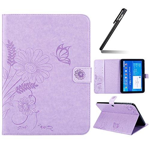 custodia tablet samsung tab 4 10.1