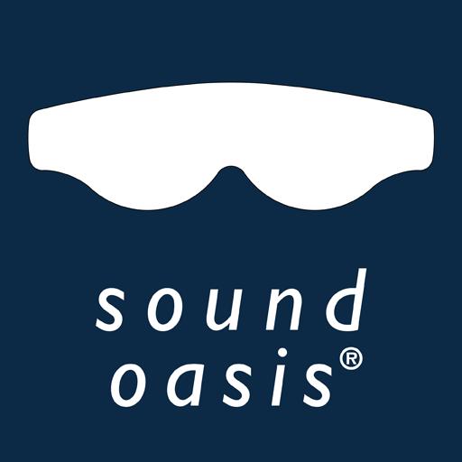oasis alarm - 9