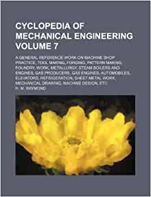machine shop practice volume 1 pdf