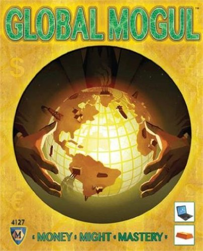 global-mogul-sw