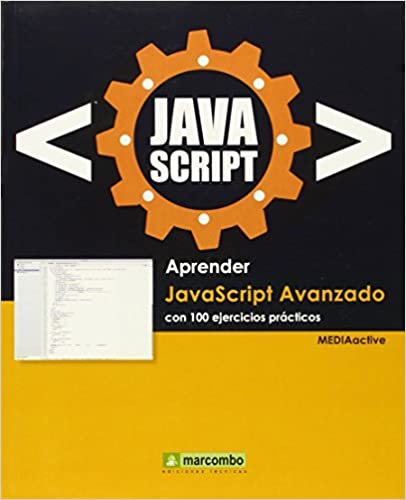 eBook Aprender JavaScript