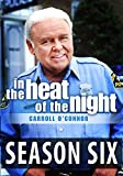 In the Heat of the Night: The Sixth Season - Digitally Remastered