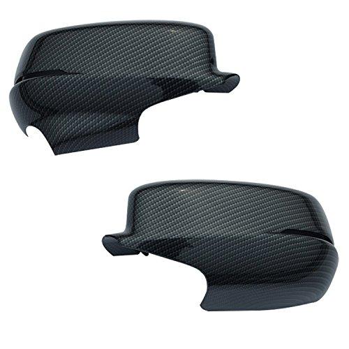 Honda Accord Carbon Fiber Tail - 4
