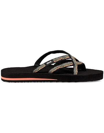 3ecfaa84303 Women's Sandals & Flip-Flops   Amazon.com