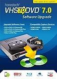 VHStoDVD 7.0 Software Upgrade [Download]