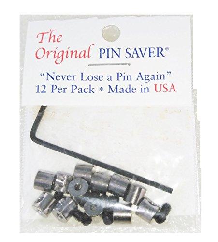 Saver Lock - 9