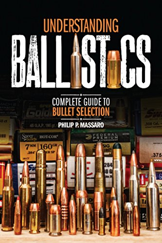 Understanding Ballistics: Complete Guide to Bullet Selection ()