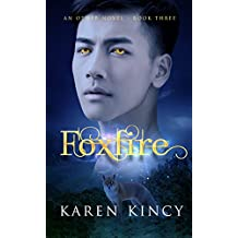 Foxfire (Other Book 3)