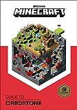 minecraft the island pdf max brooks