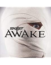 NEW Skillet - Awake (CD)