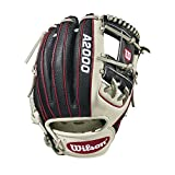 Wilson A2000 1786 SuperSkin 11.5
