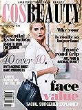 Kindle Store : CosBeauty Magazine