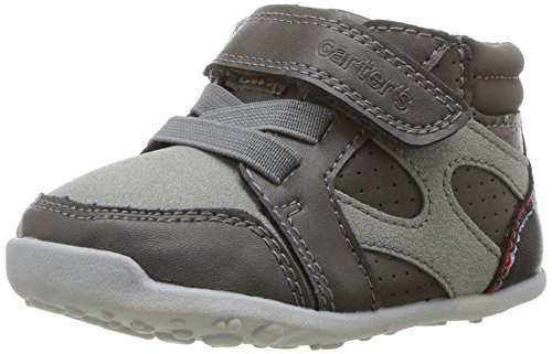 Picture of Carter's Every Step Kids' Stage 3 Boy's Walk, Max-WB Sneaker