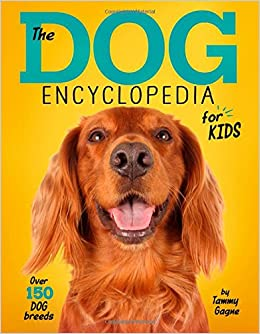 La Libreria Descargar Torrent The Dog Encyclopedia For Kids Libro Epub