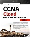 CCNA Cloud Complete Study Guide:Exam 210-451 and Exam 210-455