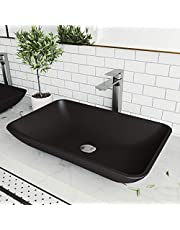 Vigo Bathroom Sink