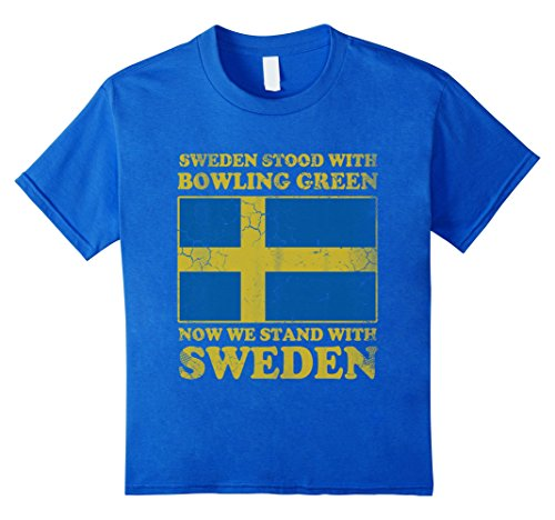bowling-green-stands-with-sweden-shirt