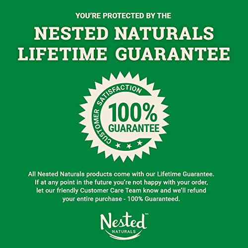 SUPER-ENZYMES-Digestive-Enzymes-Vegan-Plant-Based-Non-GMO-Tested-11-Guaranteed-Active-Types-Vegetarian-Herbal-Extracts-A-Complete-Daily-Essential-Formula-for-Men-Womens-Gut-Health