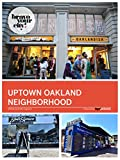 Uptown Oakland Neighborhood (Humphry Slocombe)