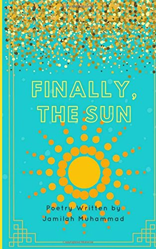 Download Finally the sun pdf epub