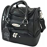 Henselite Sydney Bowling Bag
