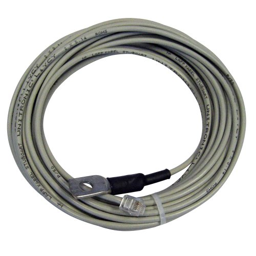 Xantrex LinkPro Temperature Kit With 10M (Xantrex Temperature Kit)