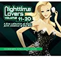 20-Nighttime Lovers 11 / ....<br>