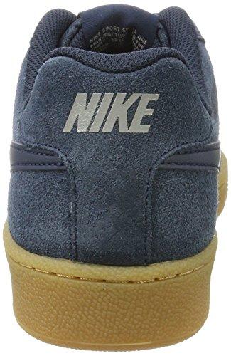 Nike Nike Court Royale Su Armory Navy clcA11