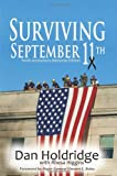 Surviving September 11th, Dan Holdridge, 1613430000